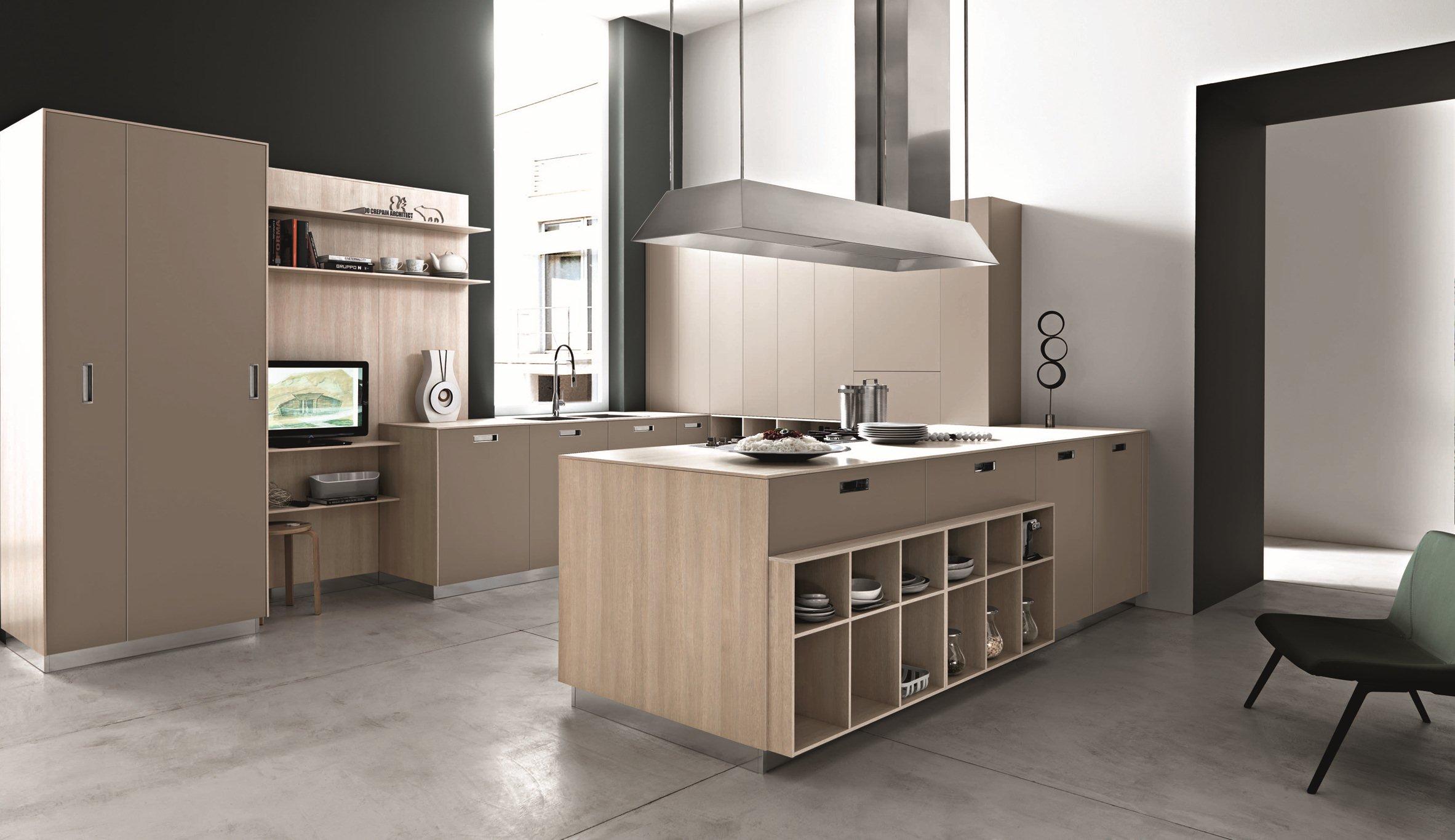 Emejing Cucine Cesar Opinioni Ideas - Design & Ideas 2017 - candp.us